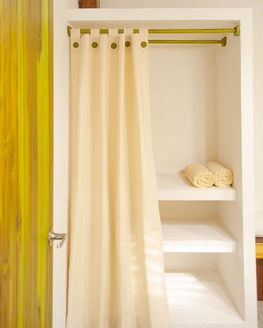 Senda EcoHab by Luis Lemc. Tayrona Park hotel (2 of 3)