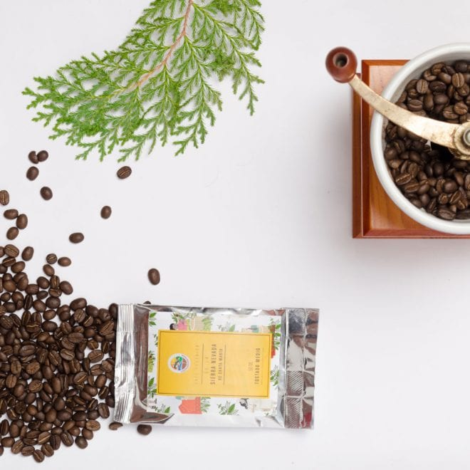 Bodegon-Cafe-en-grano-50-gr
