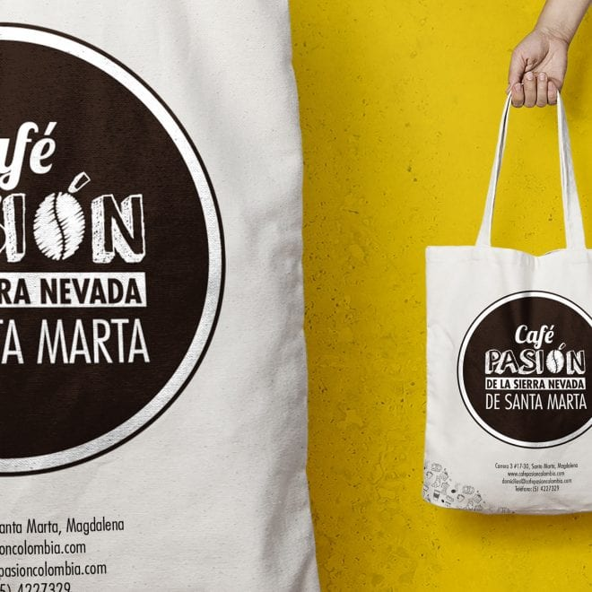 Ecobolsa-Cafe-pasion