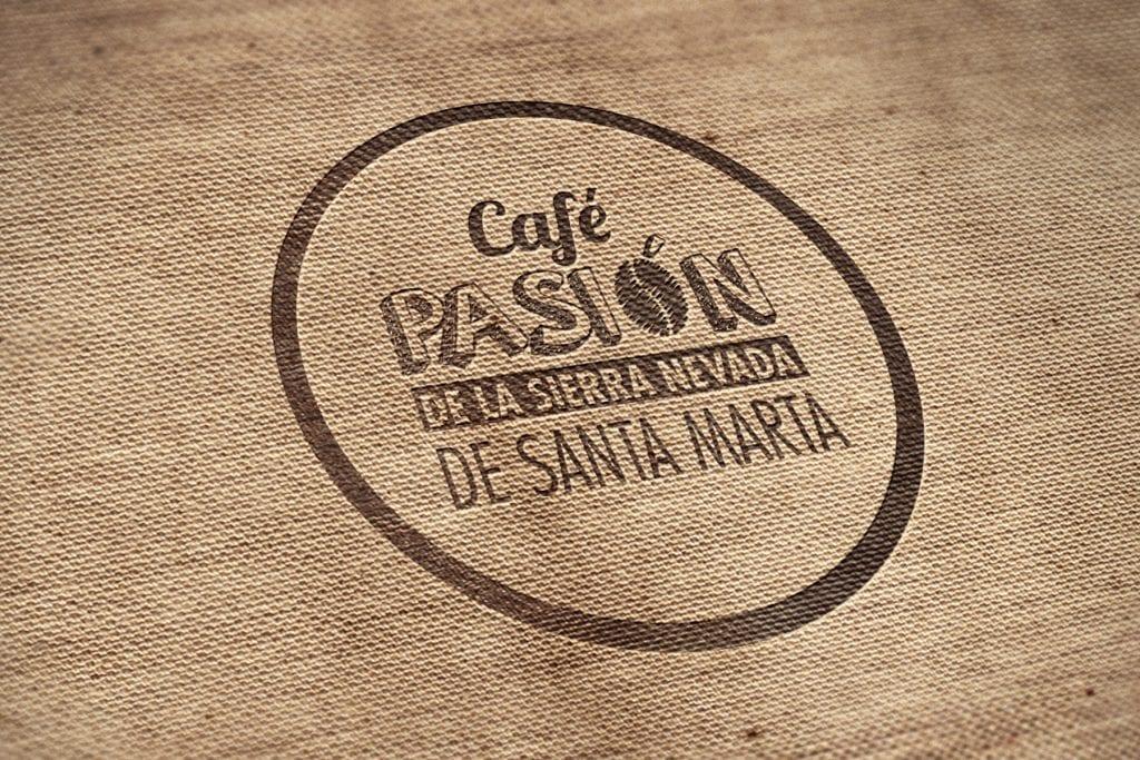 Logo-Cafe-Pasion