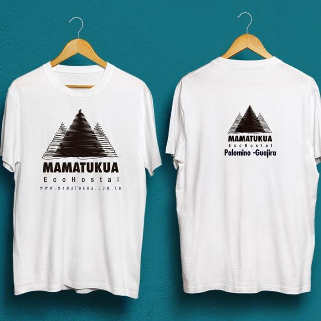 Mamatukua (2)