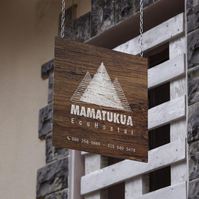 Mamatukua (3)