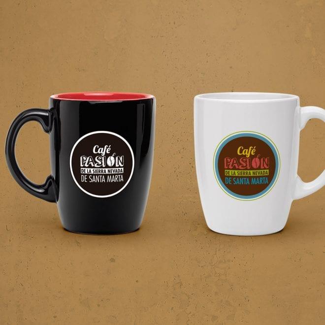 Mug-Cafe-Pasion