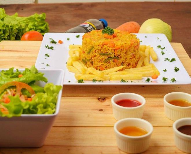 Shirp-Rise-Luis-Lemc-Food