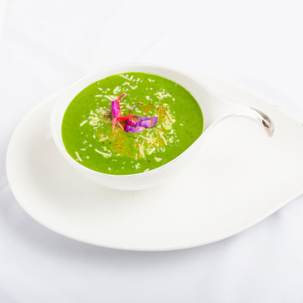 Soup-Basilea.-Luis-Lemc-Food-Photography