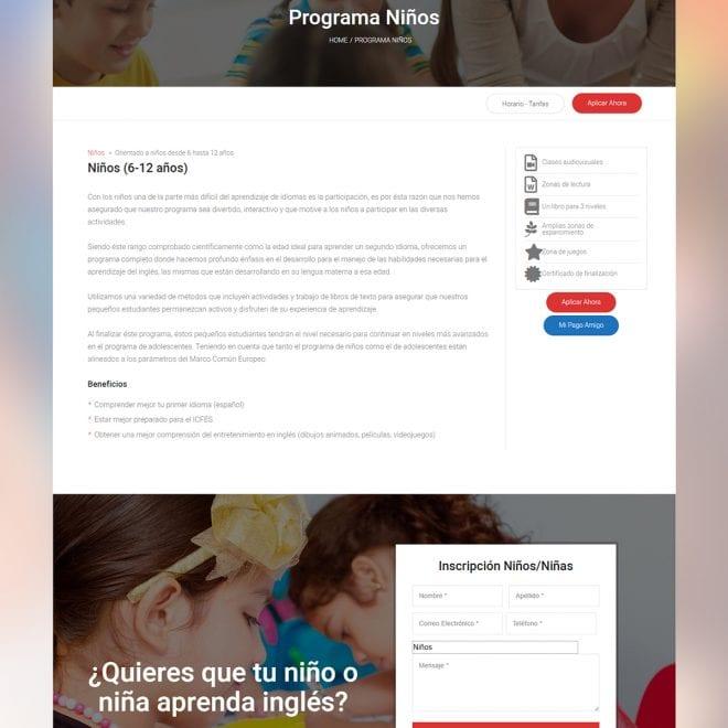 Programa-Ninos-display