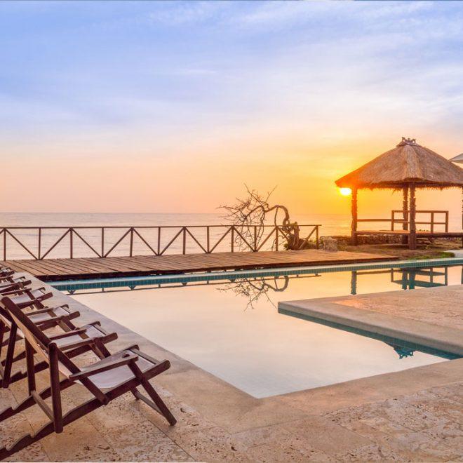 Pool-at-sunset-2