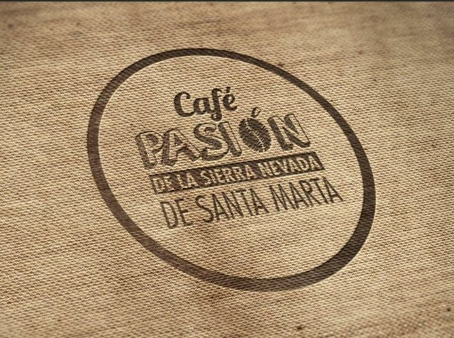 Cafe Pasión was the unborn baby of one of my clients. It was supposed to become a coffee brand from the Sierra Nevada de Santa Marta in Colombia. . Sadly,  they had to let it go for various reasons. I will give you more details in my next post. . This is so far what we had accomplished in our work together. . There is more of this at www.luislemc.co . . Café Pasión fue el bebé no nacido de uno de mis clientes. Se suponía que seria una marca de café de la Sierra Nevada de Santa Marta en Colombia. . Lamentablemente, tuvieron que dejarlo pasar por varias razones.  Te daré más detalles en mi próximo post. . Esto es lo que habíamos logrado en nuestro trabajo juntos. . Hay más de esto en www.luislemc.co. . . . #luislemc #branding #diseñodemarca #cafedecolombia #sierranevadadesantamarta #diseñadorgrafico #contentcreator #creadordecontenido #digitaldesign #digitalnomad #coffeeshop #tiendadecafe #ecoamigable #sierranevadadesantamarta #webdesigner #freelancephotographer ##freelancedesigner #naturelovers #cafesantamarta #coffeelover
